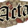 ACTA 32