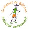 Godasses & Bâtons
