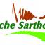 Pays du Perche Sarthois
