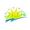 VITALITE-Saint-Pierre