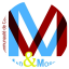 Communauté de communes Mad & Moselle