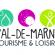 Comité Départemental du Tourisme du Val-de-Marne