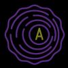 Arbonautes