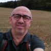 Olivier Martinet