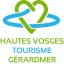 Office de Tourisme Intercommunal des Hautes Vosges