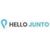 Hello Junto