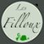 Domaine Les Filloux