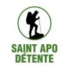 SAINT APO DETENTE