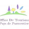 Office de Tourisme Pays de Parmentier