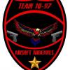 Team 10-97 Airsoft Ardennes