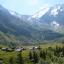 Rando/Trek Pays de Savoie