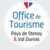 Office de tourisme du Pays de Stenay-Val Dunois