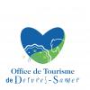 Office de Tourisme Intercommunal de Desvres-Samer