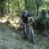 Nord Ardèche et Pilat - VTT et Rando