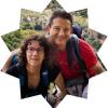 Blog Voyage & Trek