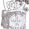 Le Foyer d'Éducation Populaire (FEP) du Viala du Tarn