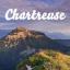 Chartreuse tourisme