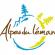 Office de Tourisme des Alpes du Léman,