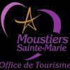 Randos de Moustiers-Sainte-Marie