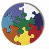 Puzzlech