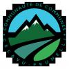 Communauté de communes Celavu Prunelli