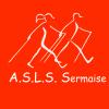 ASLS SERMAISE