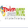 Toulon Sport Nature