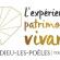 Villedieu Intercom et ses 27 communes