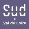 SUD VAL DE LOIRE