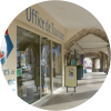 Office de Tourisme de la Baie du Cotentin