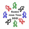 Rando pour Tous Essonne 2021