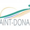 Saint Donan