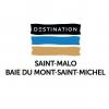Destination Saint-Malo Baie du Mont-Saint-Michel