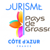 Pays de Grasse Tourisme