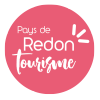 OFFICE DE TOURISME PAYS DE REDON