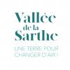 Destination Vallée de la Sarthe