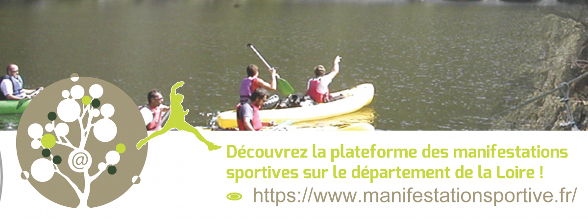 manifestationsportive42