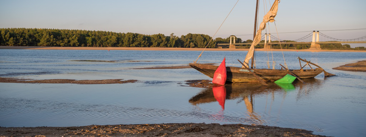 Randonnées Une autre Loire