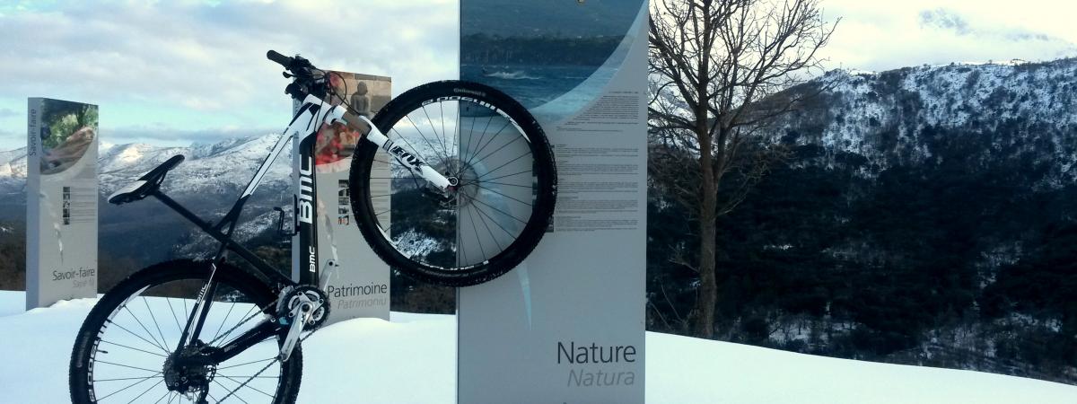 Balagne Sport Nature