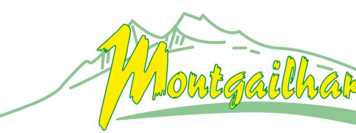 Montgailhard Ariège et ses environs