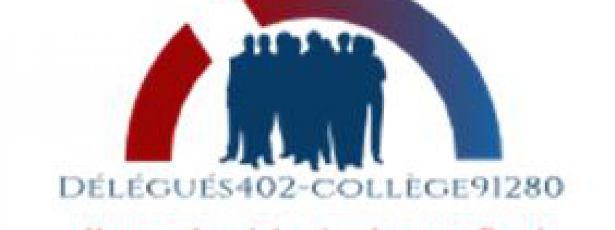 4e2-Collège91280