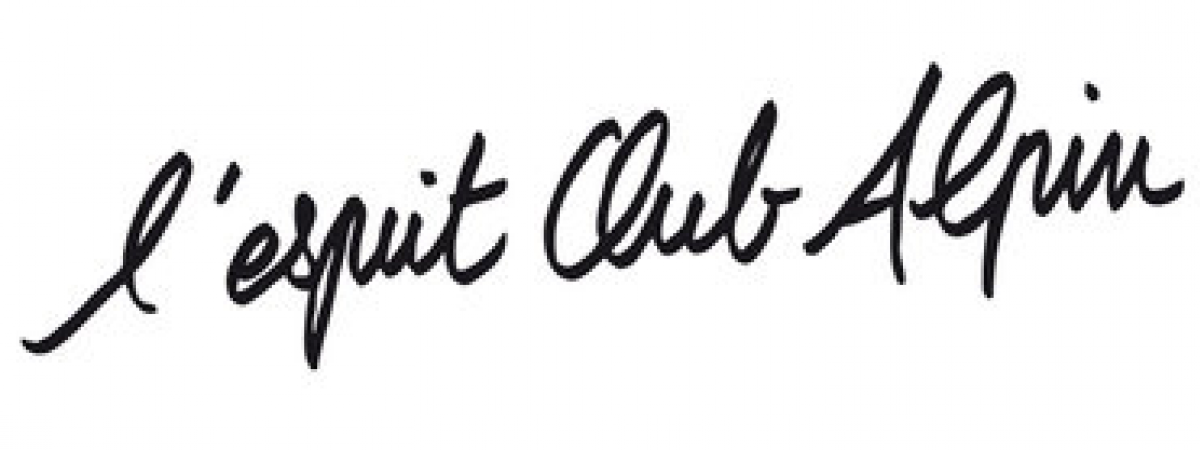 Club Alpin Angers