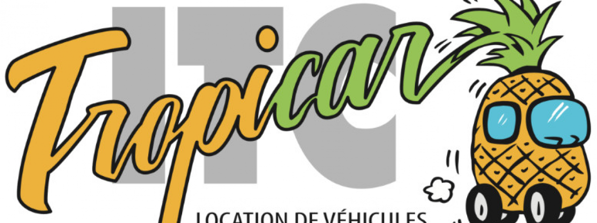 Location Voiture Réunion - ITC