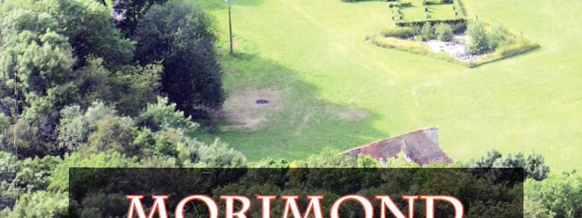 Amis de l'abbaye de Morimond