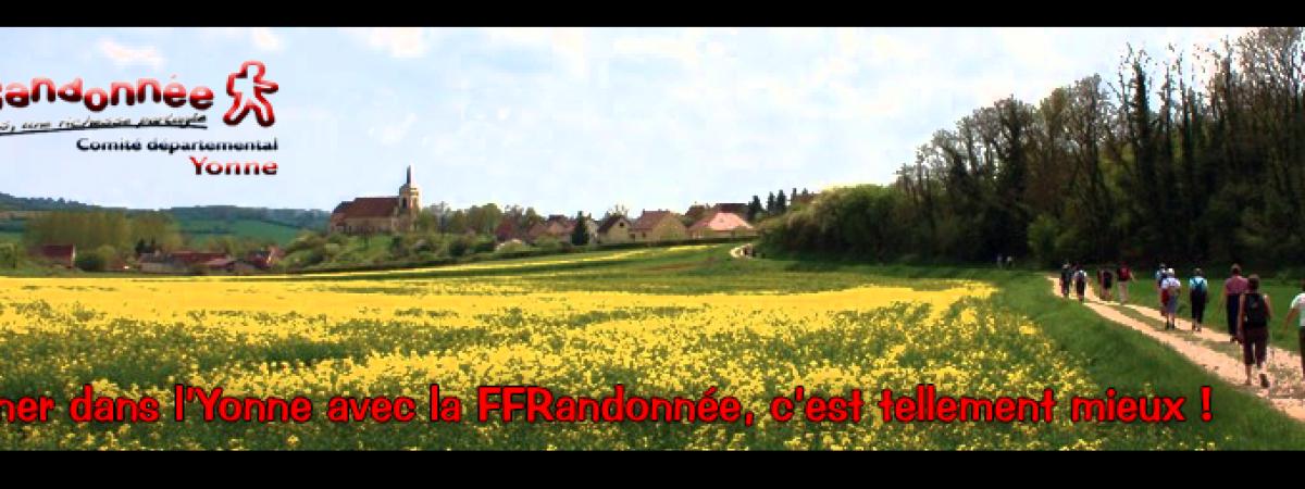CDRP l'Yonne 89