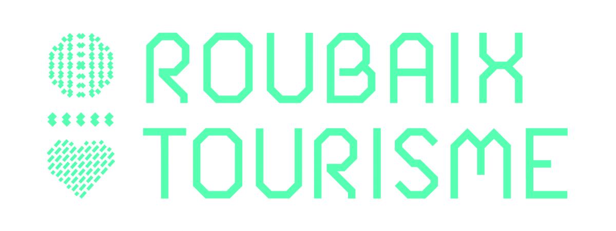 ROUBAIX TOURISME