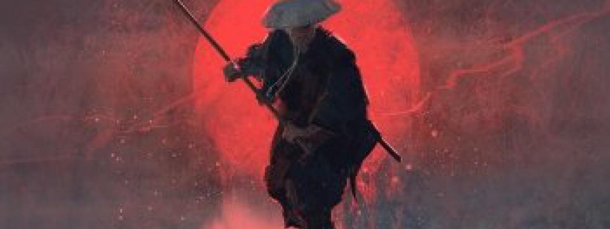 Hideyoshi 972