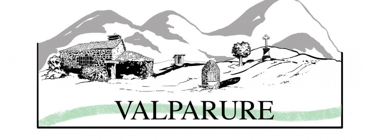 VALPARURE