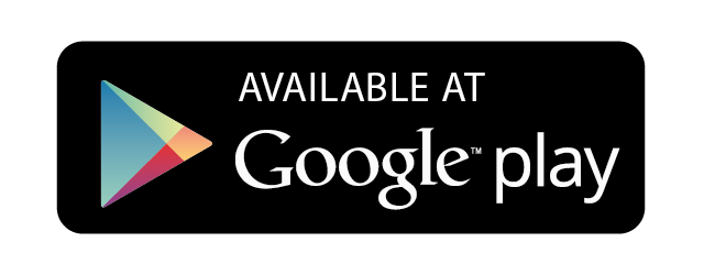 Télécharger SityTour sur Google Play