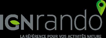 IGN GRATUIT LOXANE TÉLÉCHARGER RANDO